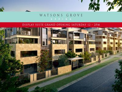 Property in Epping - Sold for $930,000