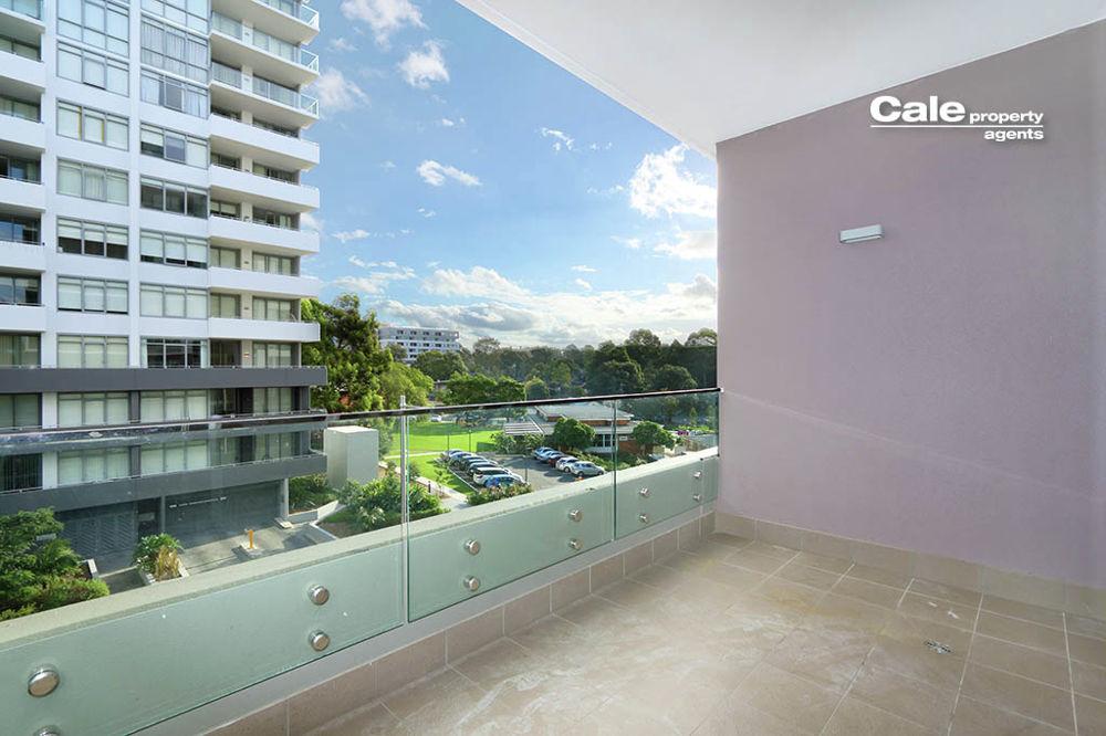 Property Sold in Macquarie Park