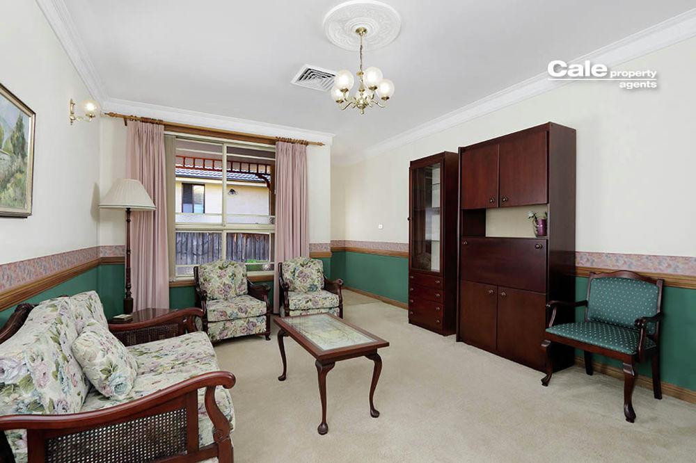 Eastwood Properties Sold