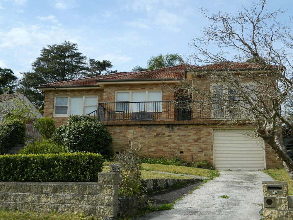 Roseville real estate Leased
