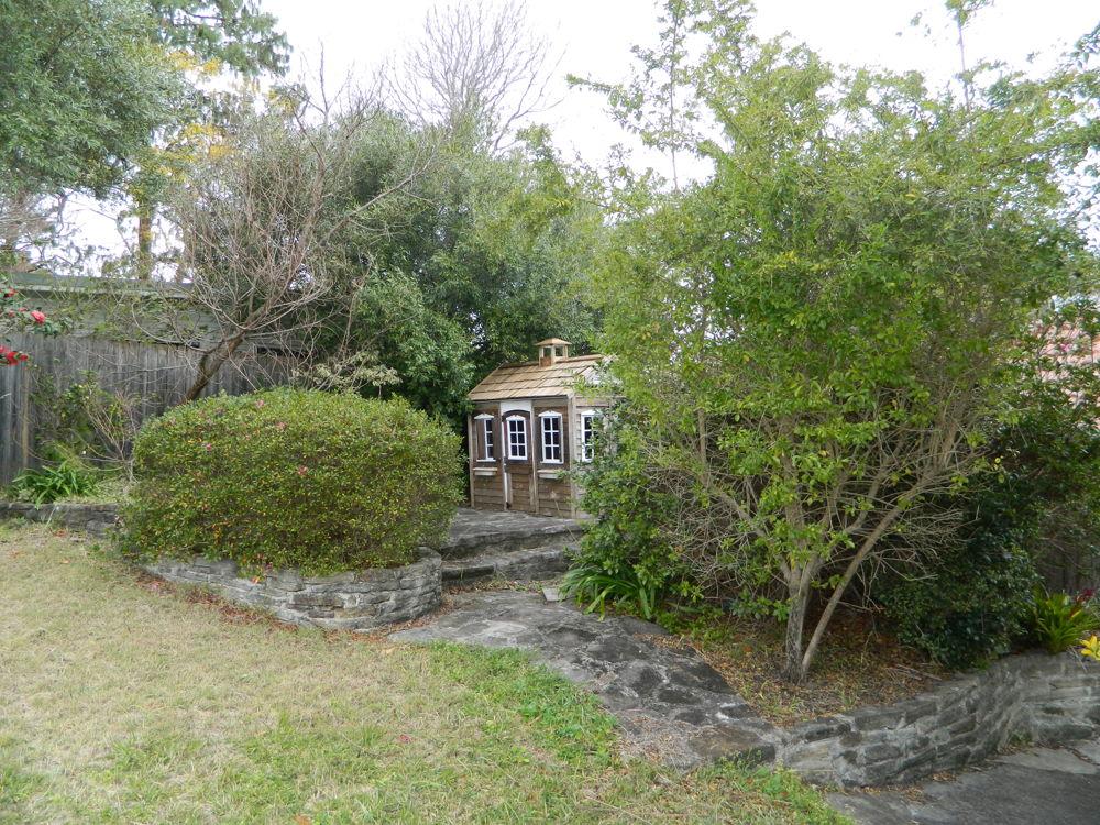 Real Estate in Roseville