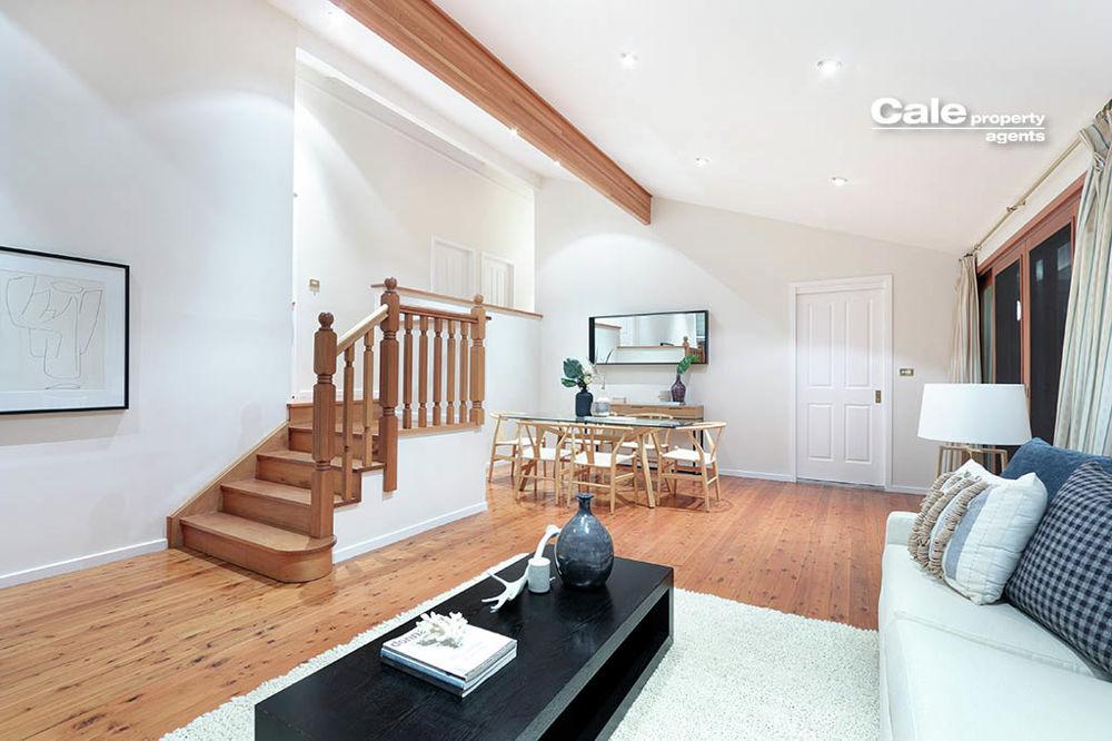 Real Estate in Carlingford