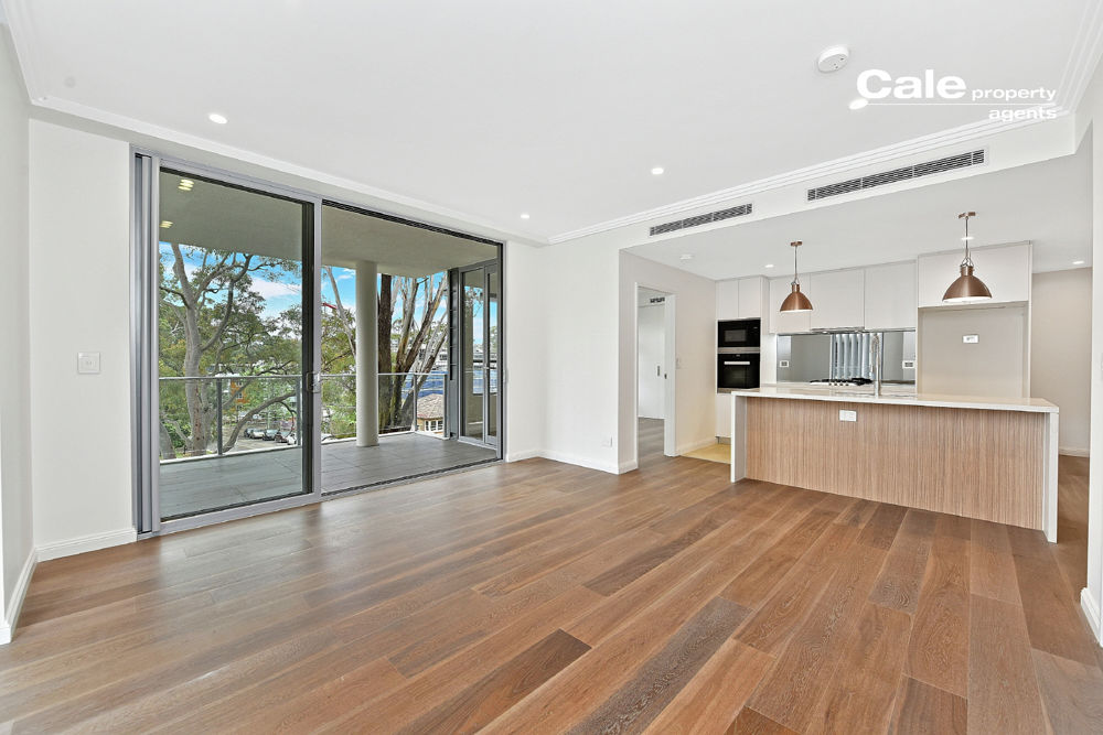 Property in Epping - Contact agent