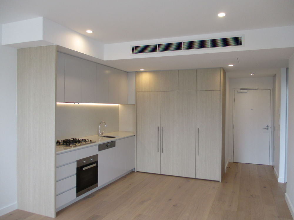 Property in Beecroft - $510 Weekly