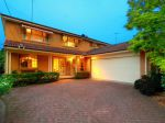 Property in Carlingford - Sold for $901,000