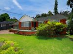 Property in Beecroft - Sold for $770,000