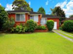 Property in Carlingford - Sold for $800,000