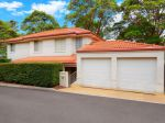 Property in Carlingford - Sold for $900,000