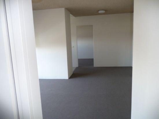 Real Estate in Parramatta