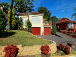 Property in Carlingford - Sold for $763,000