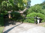 Property in Beecroft - Sold