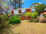 Property in North Epping - Sold for $890,000