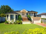 Property in North Epping - Sold for $1,280,000