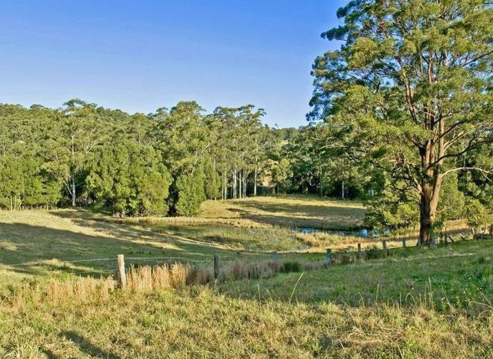 Property For Sale in Lorne