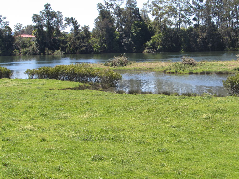 Property For Sale in Wauchope
