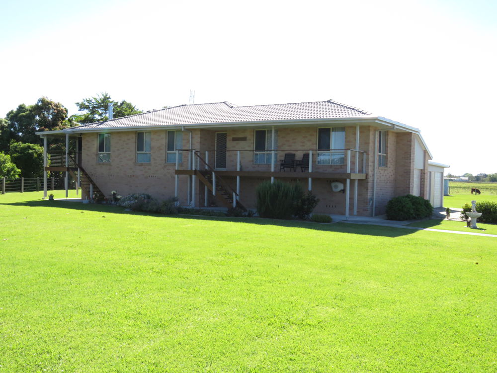 Property For Sale in Kinchela