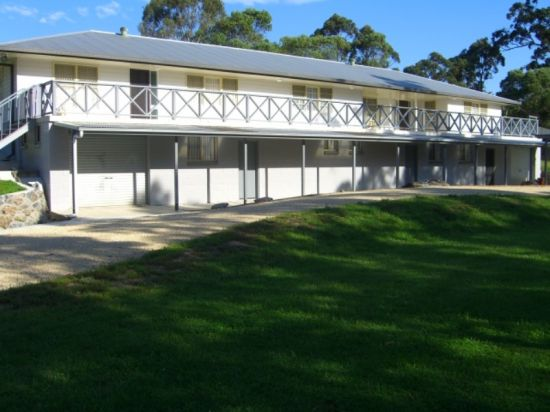 Property For Sale in Kempsey