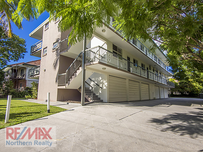 Property in Kedron - $300 Weekly