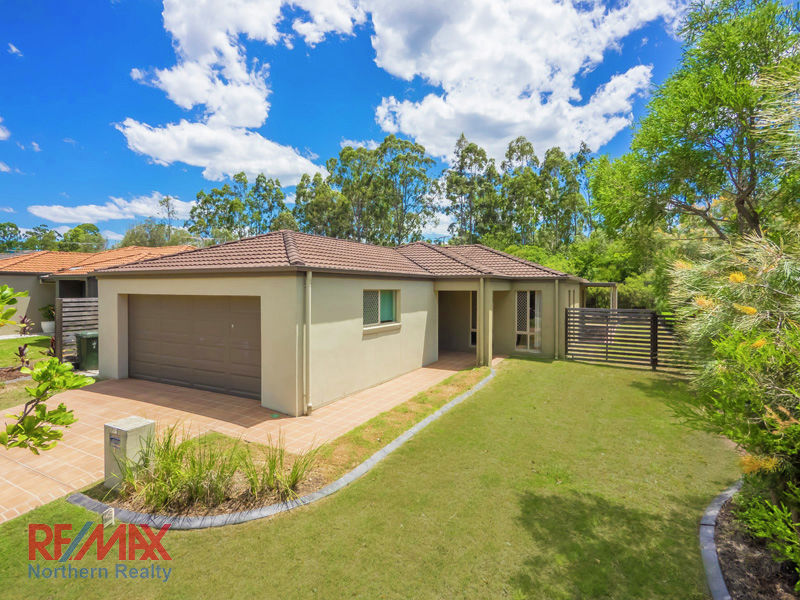 Property in Carseldine - Leased