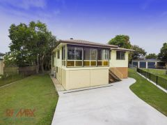 Property in Strathpine - Sold for $414,000