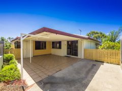 Property in Caboolture - $320 Weekly