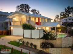 Property in Mitchelton - Leased