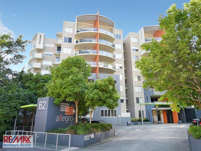 Unit 28,62 Cordelia St, South Brisbane, QLD 4101