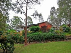 Property in Bunya - Sold for $799,000