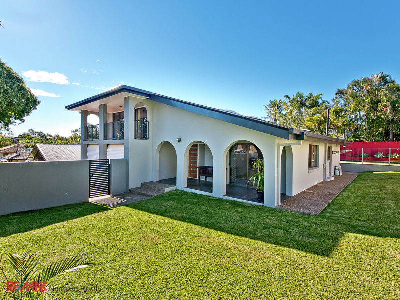 Property For Sale in Carseldine