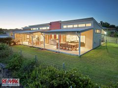 Property in Cashmere - Sold for $820,000