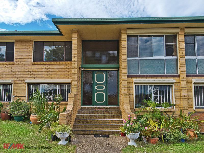 Real Estate in Aspley