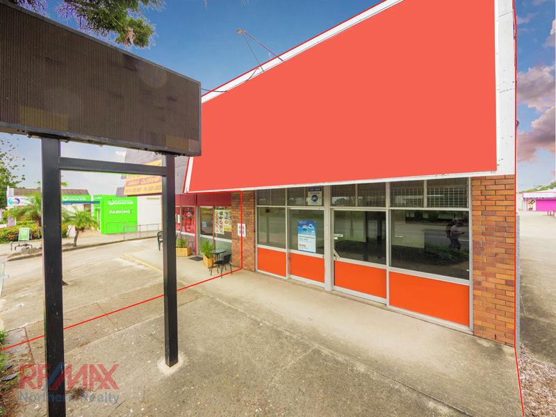 Strathpine Properties For Rent