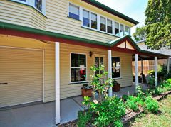 Property in Gaythorne - Sold for $620,000