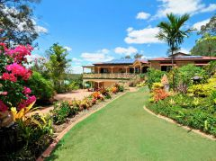 Property in Bunya - Sold for $850,000