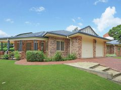 Property in Bridgeman Downs - Sold for $735,000