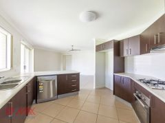 Property in Warner - $470 PER WEEK