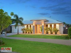 Property in Eatons Hill - Sold for $687,000
