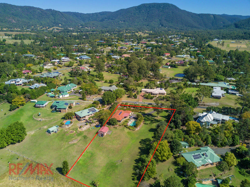 Property in Highvale - $835,000