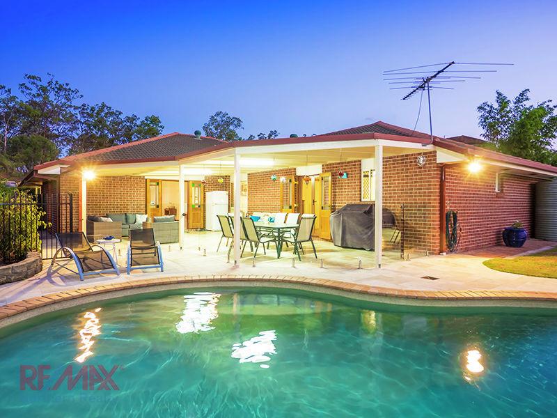 10 Mahogany Drive, Albany Creek, QLD 4035