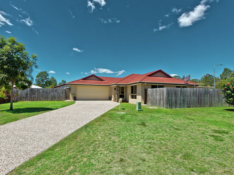 Property in Bray Park - Sold for $460,000