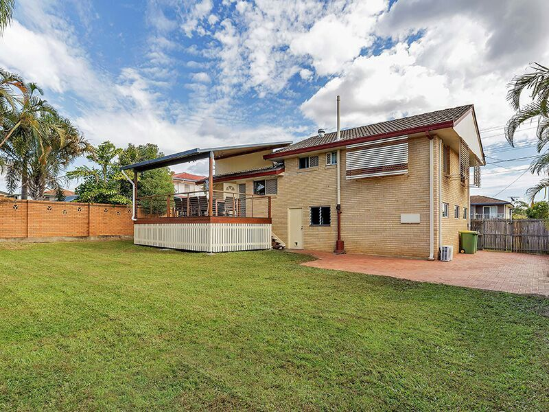 Property in Albany Creek - Sold