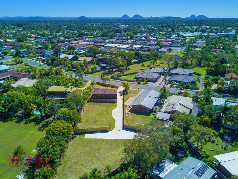 Property in Caboolture - $165,000