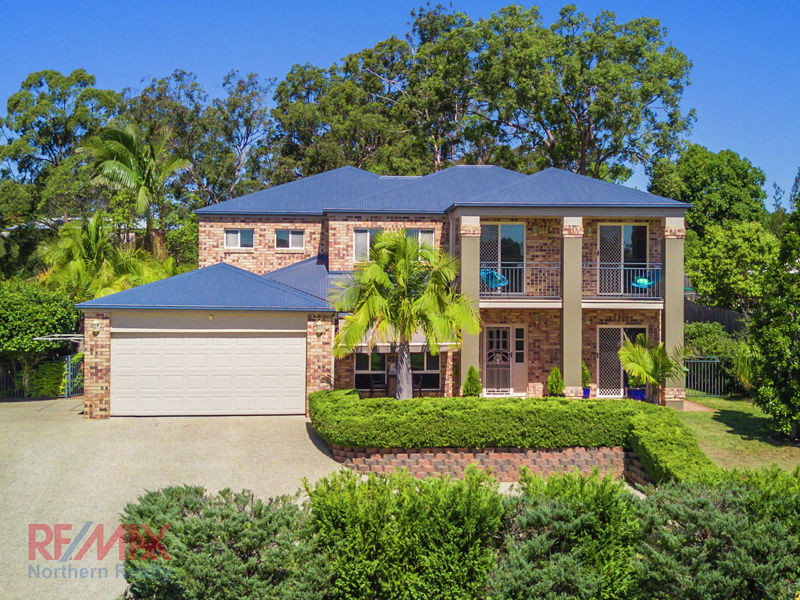 Property in Eatons Hill - Vendors will consider offers over $735,000