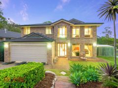 Property in Albany Creek - Leased
