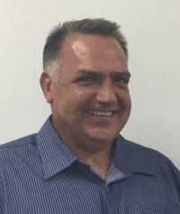 Michael Zunker