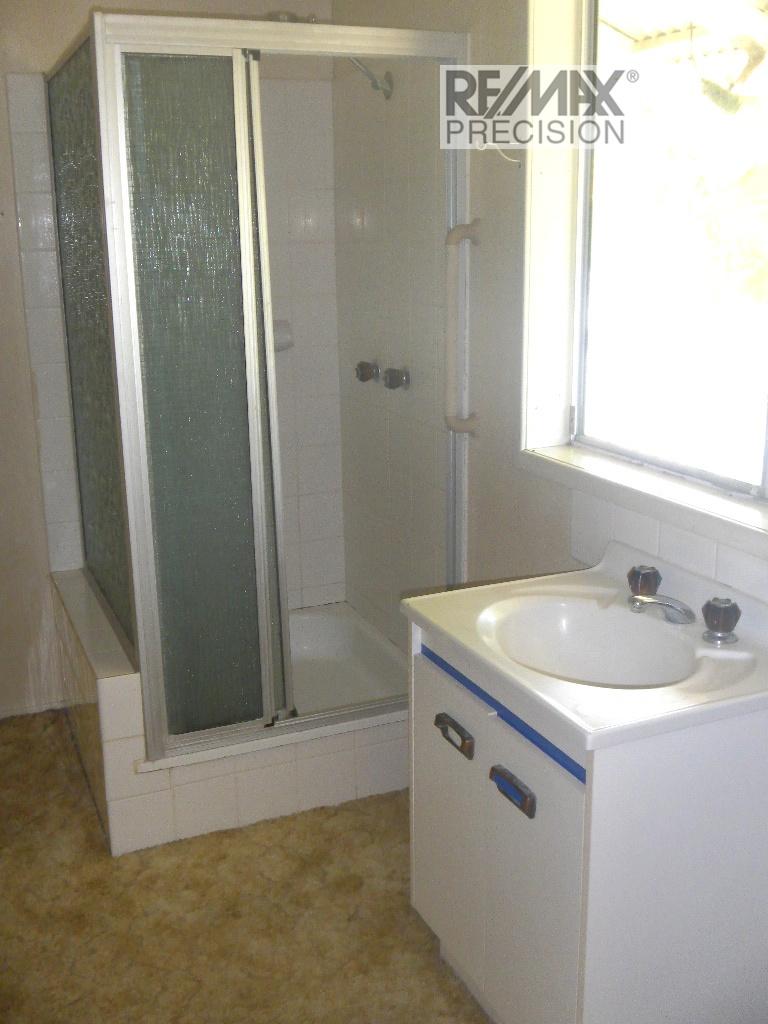 Real Estate in Bundaberg South