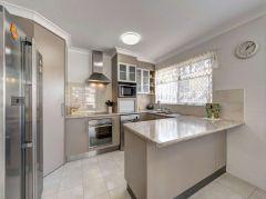 Property in Bundaberg North - Sold