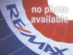 Property For Rent in Bundaberg North