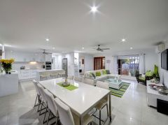 Property in Bargara - Sold