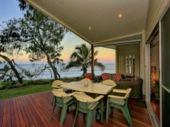 Property in Bargara - Sold for $1,090,000